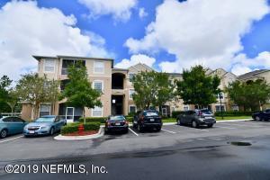 Photo of 7990 Baymeadows Rd, 624, Jacksonville, Fl 32256 - MLS# 1015099