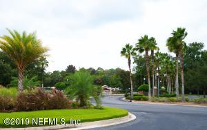 Photo of 7801 Point Meadows Dr, 6301, Jacksonville, Fl 32256 - MLS# 1015613