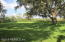 1321 S 3RD ST, FERNANDINA BEACH, FL 32034