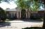 13810 SUTTON PARK DR, 1010, JACKSONVILLE, FL 32224