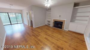 Photo of 2303 Wood Hill Pl, 2303, Jacksonville, Fl 32256 - MLS# 1016029