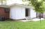 6009 TERRY PARKER DR S, JACKSONVILLE, FL 32211