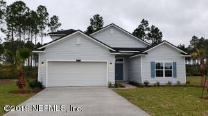 Photo of 9872 Kevin Rd, Jacksonville, Fl 32257 - MLS# 1016349