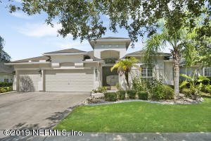 Photo of 14226 Big Spring St, Jacksonville, Fl 32258 - MLS# 1016511