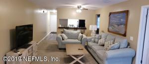 Photo of 5615 San Juan Ave, 405, Jacksonville, Fl 32210 - MLS# 1016500