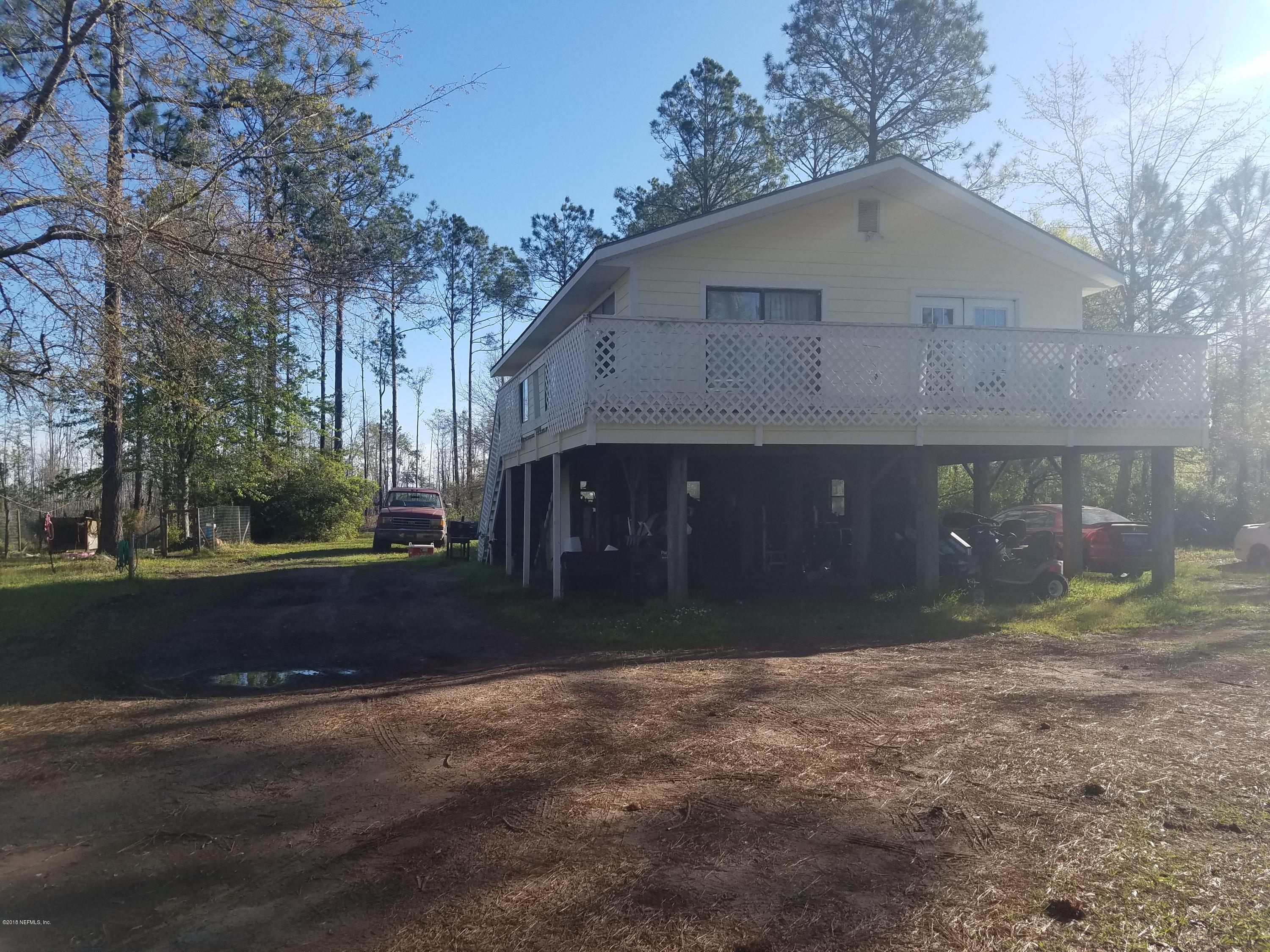 1390 Countryside Acres