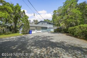 1115 WEDGEWOOD RD, JACKSONVILLE, FL 32259