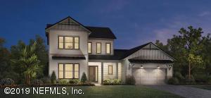 Photo of 10181 Silverbrook Trl, Jacksonville, Fl 32256 - MLS# 1016676