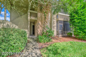 Photo of 10200 Belle Rive Blvd, 65, Jacksonville, Fl 32256 - MLS# 1016704