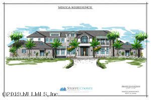 Photo of 965 Ponte Vedra Blvd, Ponte Vedra Beach, Fl 32082 - MLS# 1016750
