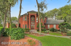 Photo of 13681 Longs Landing Rd W, Jacksonville, Fl 32225 - MLS# 1016733