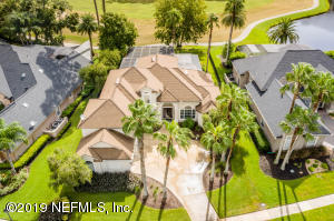 Photo of 1763 Eagle Watch Dr, Fleming Island, Fl 32003 - MLS# 1016783