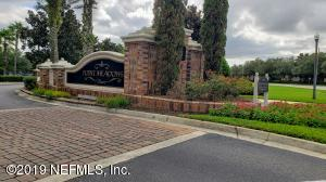 Photo of 7801 Point Meadows Dr, Unit # 2202, Jacksonville, Fl 32256 - MLS# 1016838