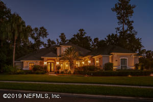 Photo of 2651 Country Side Dr, Fleming Island, Fl 32003 - MLS# 1017214