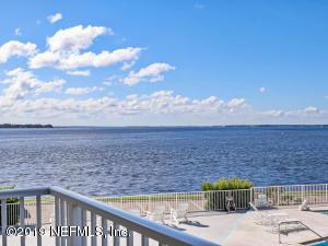 Photo of 1560 Lancaster Ter, 308, Jacksonville, Fl 32204 - MLS# 1017175