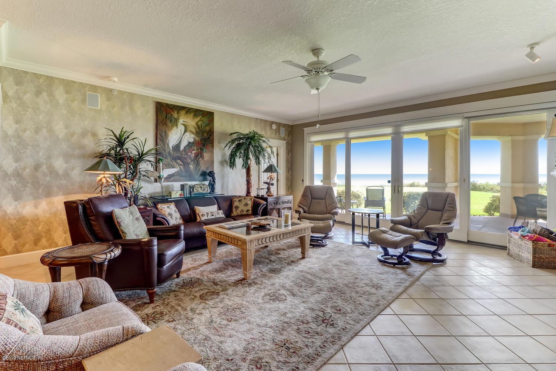 444 Beachside Pl Fernandina Beach, FL 32034