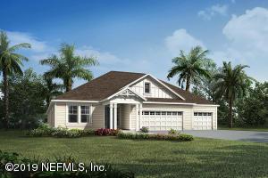324 FRESNEL LN, ST AUGUSTINE, FL 32095