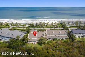 Photo of 646 Ponte Vedra Blvd, C, Ponte Vedra Beach, Fl 32082 - MLS# 1020086