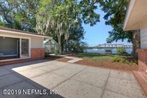 Photo of 258 Noble Cir W, Jacksonville, Fl 32211 - MLS# 1017176