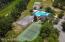 508 ASHTON LN, PONTE VEDRA, FL 32081