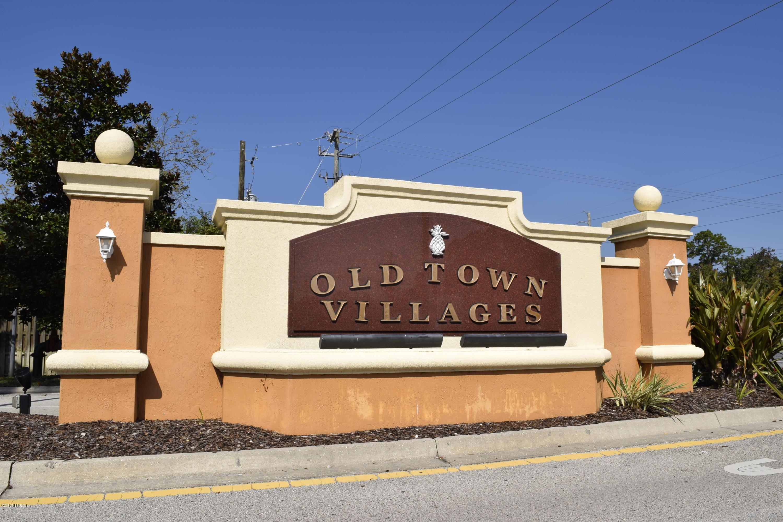 245 Old Village Center Cir 7203