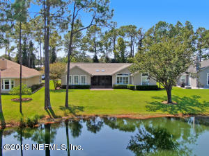 136 CROSSTIDE CIR, PONTE VEDRA BEACH, FL 32082