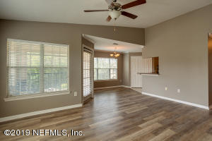 Photo of 7800 Point Meadows Dr, 1331, Jacksonville, Fl 32256 - MLS# 1017538