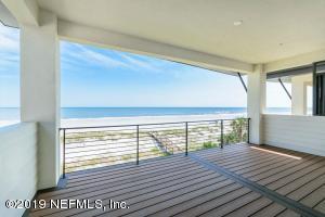 Property Photo of 1854 Foss Ln, Jacksonville Beach, Fl 32250 - MLS# 1017544