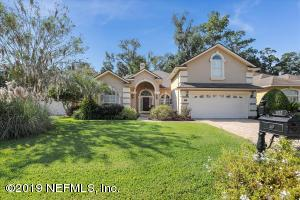 913 W GRIST MILL CT, PONTE VEDRA BEACH, FL 32082