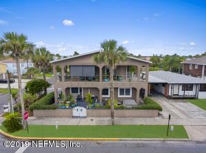 Photo of 320 1st St, Neptune Beach, Fl 32266 - MLS# 1007030