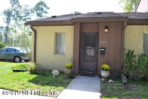 Photo of 7096 Cypress Cove Rd, 57, Jacksonville, Fl 32244 - MLS# 1017864