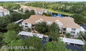 Photo of 10550 Baymeadows Rd, 1025, Jacksonville, Fl 32256 - MLS# 1017938