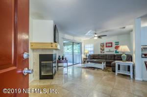 Photo of 10150 Belle Rive Blvd, 1608, Jacksonville, Fl 32256 - MLS# 1018052