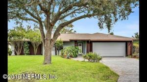 34 N CLINTON CT, PALM COAST, FL 32137
