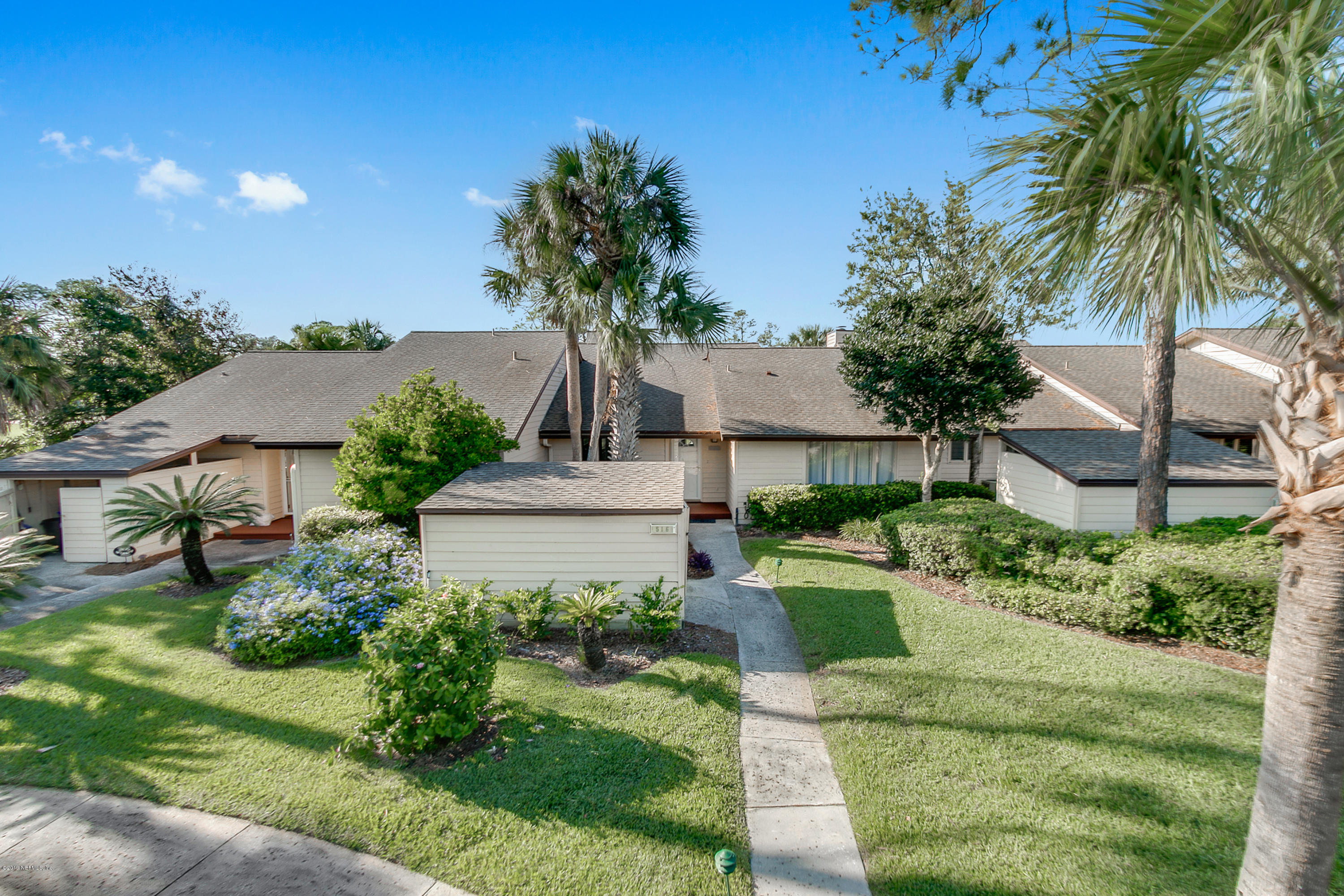 Details for 516 Quail Pointe Ln, PONTE VEDRA BEACH, FL 32082