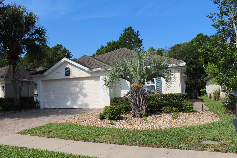 9076 Sweet Tree Trl Jacksonville, Fl 32256