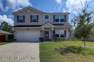 Photo of 15432 Bareback Dr, Jacksonville, Fl 32234 - MLS# 1018284