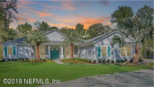 Photo of 11700 Woodside Ln, Jacksonville, Fl 32223 - MLS# 1018528