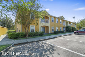 Photo of 6880 Skaff Ave, 1-15, Jacksonville, Fl 32244 - MLS# 1019234