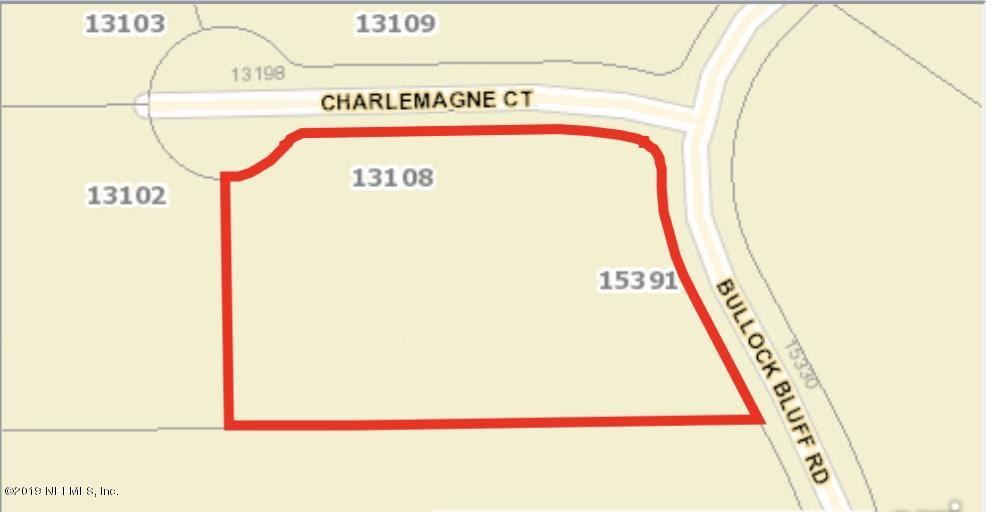 Lot 105 Charlemagne Ct