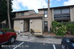 Photo of 7762 Las Palmas Way, 131, Jacksonville, Fl 32256 - MLS# 1018628