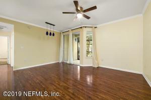 Photo of 8539 Gate Pkwy W, 616, Jacksonville, Fl 32216 - MLS# 1011473