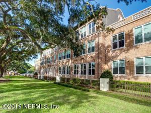 Photo of 2525 College St, 2102, Jacksonville, Fl 32204 - MLS# 1018703