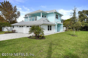 Photo of 1802 Seminole Rd, Atlantic Beach, Fl 32233 - MLS# 1012470