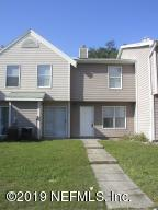 Photo of 791 Assisi Ln, 1004, Jacksonville, Fl 32233 - MLS# 1018768