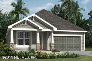 63 CONVEX LN, ST AUGUSTINE, FL 32095