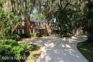 Photo of 5907 Saxony Woods Ln, Jacksonville, Fl 32211 - MLS# 1018916