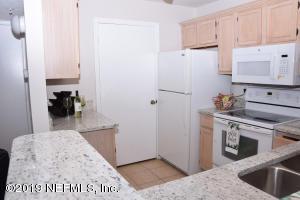 Photo of 7701 Timberlin Park Blvd, 717, Jacksonville, Fl 32256 - MLS# 1011223