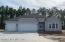 260 PRINCE ALBERT AVE, ST JOHNS, FL 32259