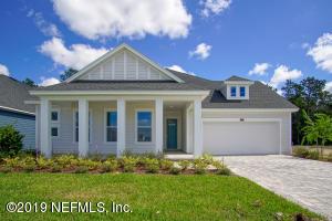 Photo of 10581 Aventura Dr, Jacksonville, Fl 32256 - MLS# 1002173
